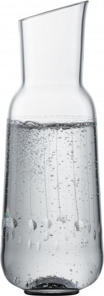 Zwiesel Glas - Wasserkaraffe Glamorous - 121605 - Gr750 - fstb