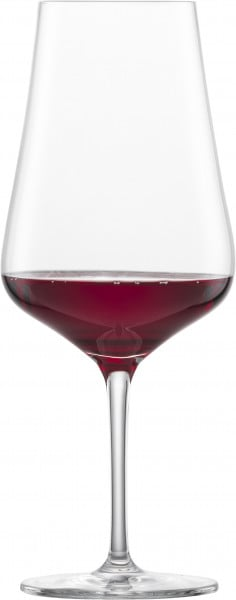 Schott Zwiesel - Bordeaux red wine glass Fine - 113767 - Gr130 - fstb