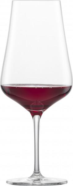 Schott Zwiesel - Bordeaux Rotweinglas Fine - 113767 - Gr130 - fstb