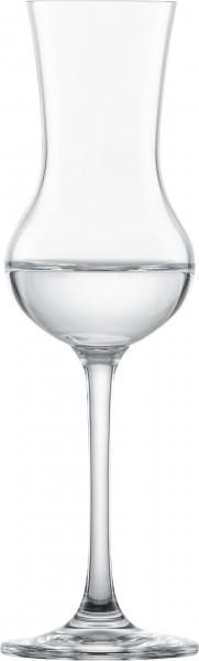 Schott Zwiesel - Grappa glass Bar Special - 111232 - Gr155 - fstb