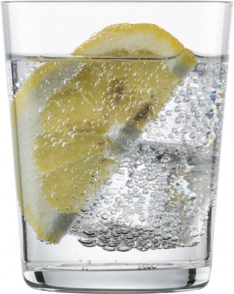Schott Zwiesel - Soft drink glass Basic Bar Selection - 115848 - Gr200 - fstb