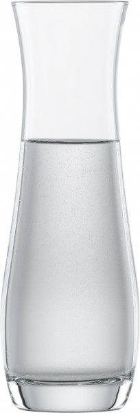 Schott Zwiesel - Carafe 0,2l Fresca - 120022 - Gr0,2 - fstb