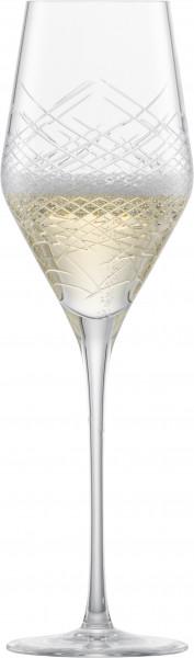 Zwiesel Glas - Champagnerglas Bar Premium No.2 - 122292 - Gr77 - fstb