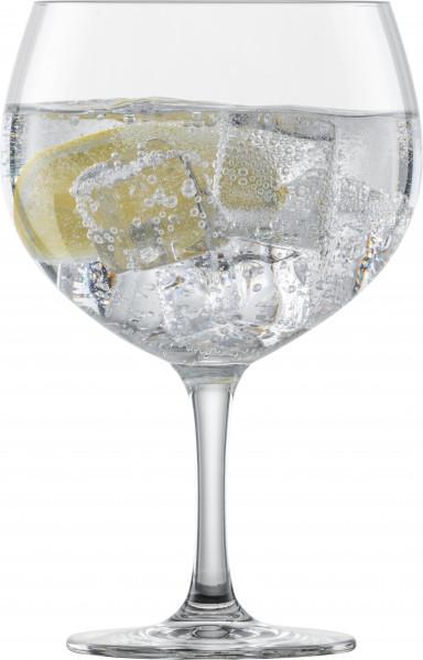 Schott Zwiesel - Gin Tonic glass Bar Special - 118743 - Gr80 - fstb
