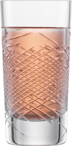 Zwiesel Glas - Longdrink glass small Bar Premium No.2 - 122285 - Gr42 - fstb