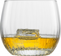 Whisky glass Fortune