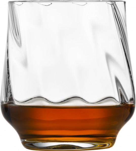 Zwiesel Glas - Whiskyglas Marlène - 122221 - Gr89 - fstb-2