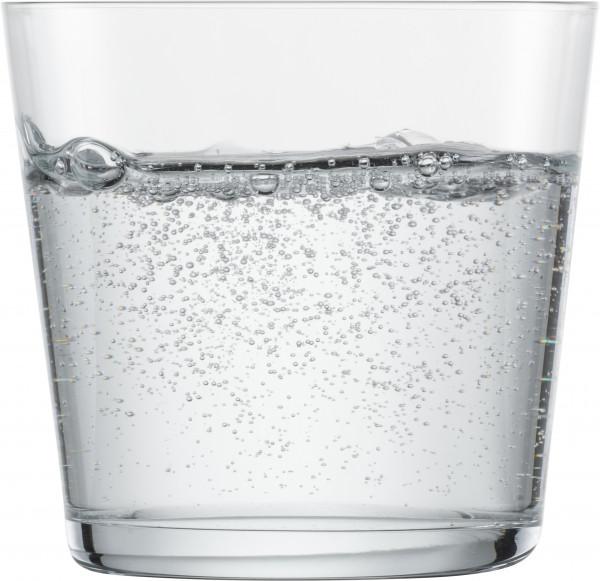 Zwiesel Glas - Wasserglas Sonido - 121502 - Gr42 - fstb