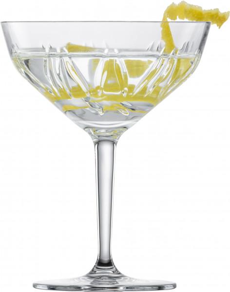 Schott Zwiesel - Cocktailschale Basic Bar Motion - 119651 - Gr87 - fstb