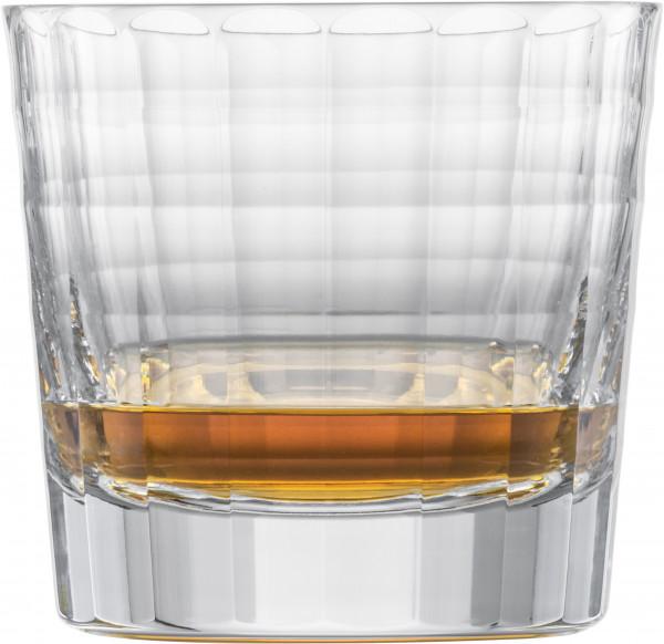 Zwiesel Glas - Whiskyglas groß Bar Premium NO 1 - 122299 - Gr60 - fstb