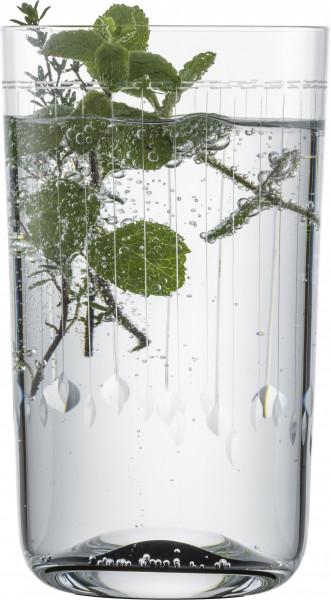 Zwiesel Glas - Longdrinkglas Glamorous - 121612 - Gr79 - fstb