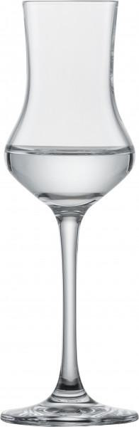 Schott Zwiesel - Grappaglas Classico - 106225 - Gr155 - fstb