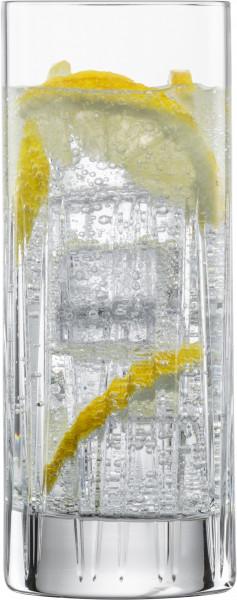 Schott Zwiesel - Longdrink glass Basic Bar Motion - 119649 - Gr79 - fstb