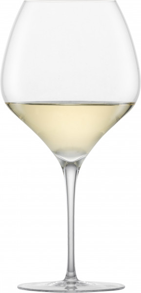Zwiesel 1872 - Pinot Gris white wine glass The First - 112919 - Gr145 - fstb