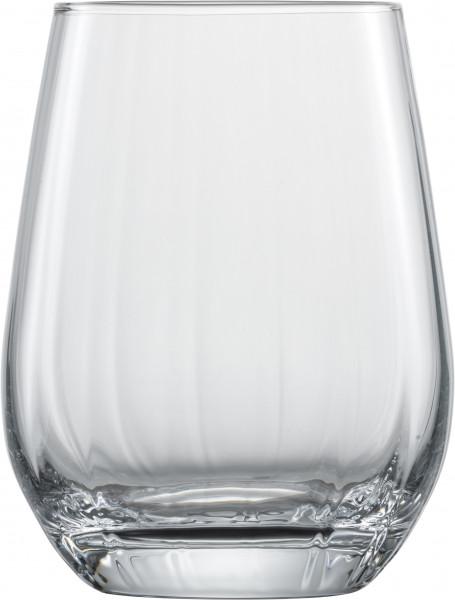 Zwiesel Glas - Allround Glas Prizma - 122331 - Gr42 - fstu