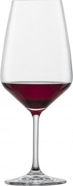 Schott Zwiesel - Bordeaux Rotweinglas Taste - 115672 - Gr130 - fstb
