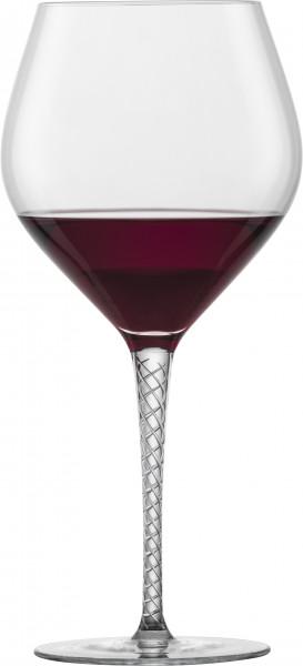 ZwieselGlas Han - Burgunder Rotweinglas Spirit - 121633 - Gr140 - fstb