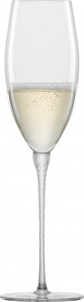 Zwiesel Glas - Sektglas Highness - 121565 - Gr77 - fstb