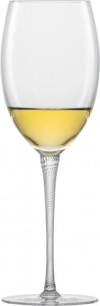 Zwiesel Glas - Sweet wine glass Highness - 121564 - Gr3 - fstb