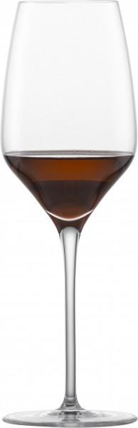Zwiesel 1872 - Port glass The First - 112923 - Gr4 - fstb