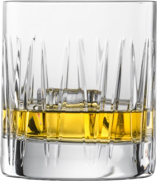 Schott Zwiesel - Whisky glass Basic Bar Motion - 119644 - Gr89 - fstb