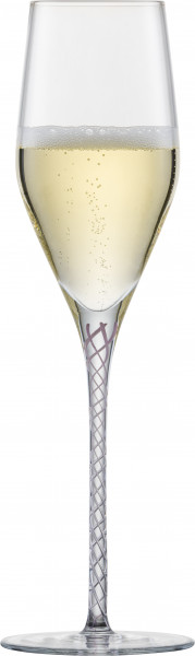 Zwiesel Glas - Sektglas rosé Spirit - 121621 - Gr7 - fstb