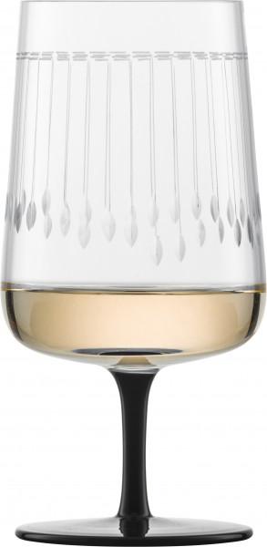 Zwiesel Glas - Süßweinglas Glamorous - 121608 - Gr3 - fstb