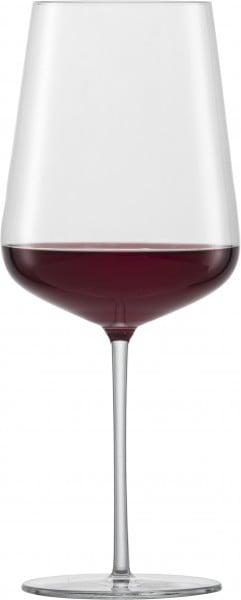 Zwiesel Glas - Bordeaux Rotweinglas Vervino - 122170 - Gr130 - fstb