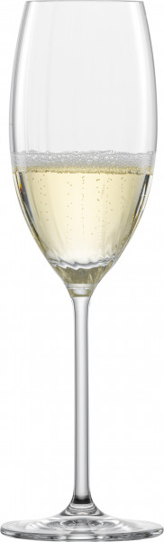 Zwiesel Glas - Champagnerglas Wineshine - 121571 - Gr77 - fstb