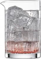 Mixkrug 500 ml Basic Bar Motion