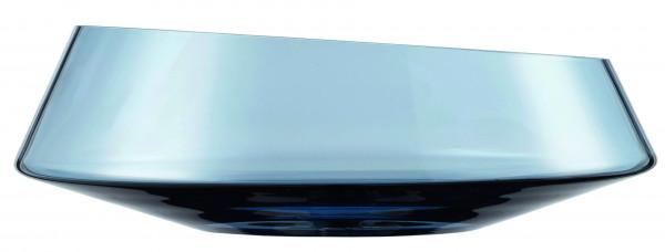 Zwiesel Glas - Schale blau Diamonds - 122215 - Gr101 - fstu-2
