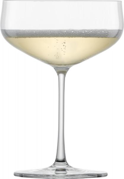 Schott Zwiesel - Champagne bowl Air - 119621 - Gr8 - fstb