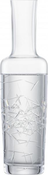 Zwiesel Glas - Wasserflasche Bar Premium No.3 - 122279 - Gr750 - fstb