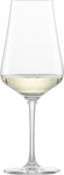 Schott Zwiesel - Weißweinglas Fine - 113758 - Gr0 - fstb