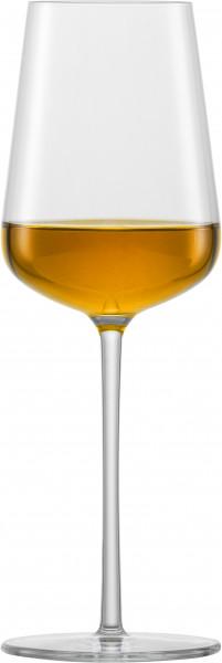 Zwiesel Glas - Süßweinglas Vervino - 122201 - Gr3 - fstb