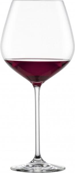 Schott Zwiesel - Burgunder Rotweinglas Fortissimo - 112496 - Gr140 - fstb