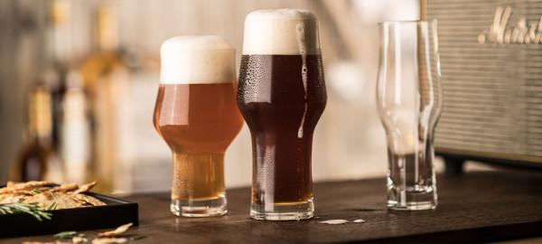 Craft-Beer_1000x450_Neu