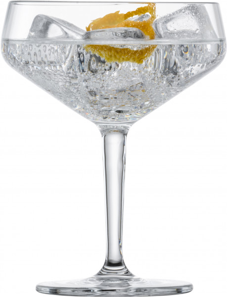 Schott Zwiesel - Cocktail coupe Basic Bar Selection - 115840 - Gr88 - fstb
