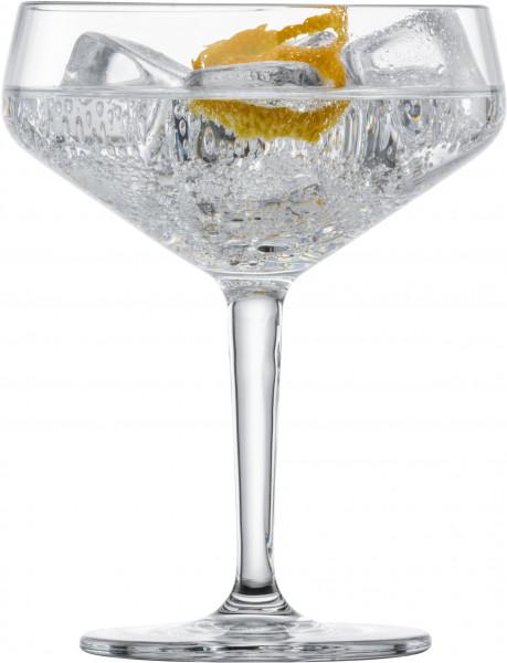 Schott Zwiesel - Cocktailschale Basic Bar Selection - 115840 - Gr88 - fstb