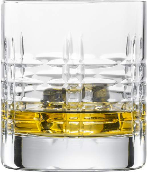 Schott Zwiesel - Whisky glass Basic Bar Classic - 119634 - Gr89 - fstb