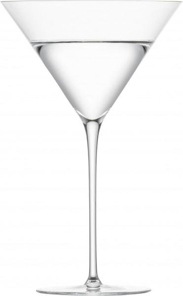Zwiesel Glas - Martiniglas Enoteca - 122198 - Gr86 - fstb-2