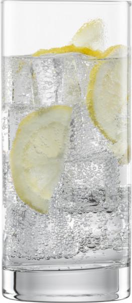 Zwiesel Glas - Longdrink glass Tavoro - 122419 - Gr179 - fstb