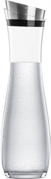Schott Zwiesel - Carafe with lid Fresca - 118688 - Gr1000 - fstb