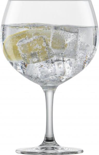 Schott Zwiesel - Gin Tonic glass Bar Special - 118741 - Gr80 - fstb