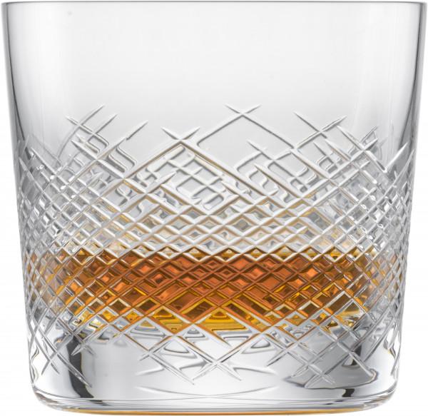 Zwiesel Glas - Whisky glass large Bar Premium No.2 - 122284 - Gr60 - fstb