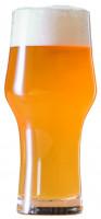 Wheat Glas Beer Basic Craft
