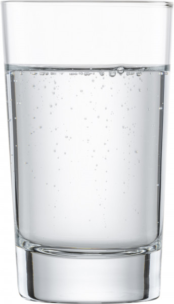 Schott Zwiesel - Tumbler Basic Bar Selection - 115834 - Gr42 - fstb
