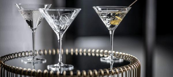 Martini_1000x450