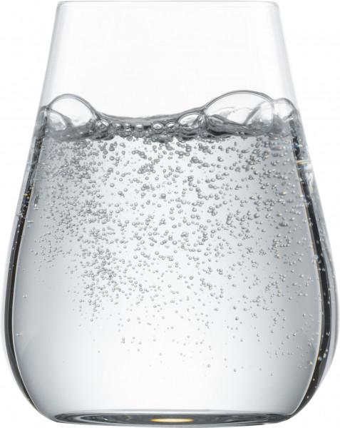 Schott Zwiesel - Allround glasss Air - 119624 - Gr79 - fstb