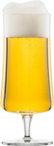 Schott Zwiesel - Pilsner glass Beer Basic - 0,3l - 115274 - Gr0,4 - fstb